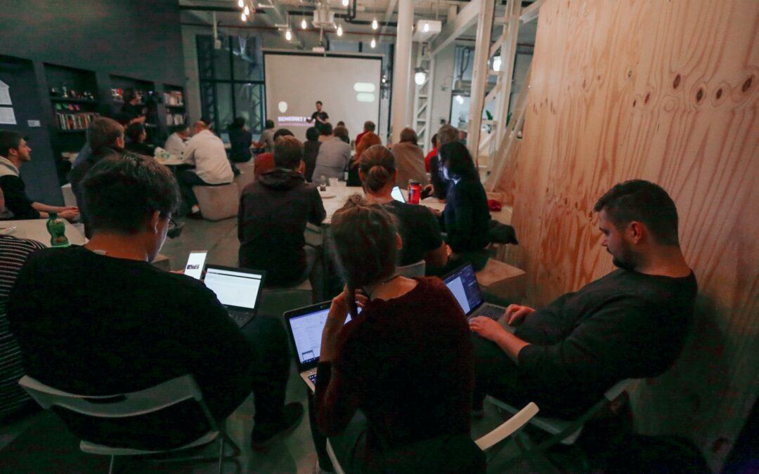 Praha zveřejnila zdrojové kódy městské datové platformy Golemio a nabízí je volně k využití pro ostatní města i soukromý sektor