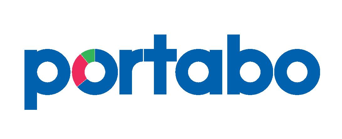 Portabo