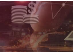 Webinář Města bohatá na data